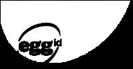 eggid